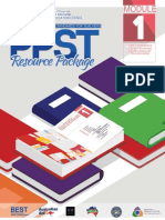Module1.PPST1.1.2-1-1-1