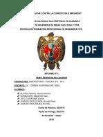Laboratorio Nº 3 PDF