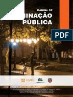 Livreto Iluminação Pública_2018!02!19