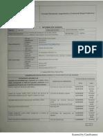 Ejemplo Diligenciamiento Formato de Seguimiento (1)