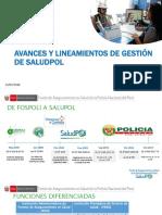 AVANCES-LINEAMIENTOS-DE-GESTION.pdf