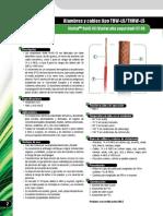 THWLS.pdf