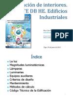 Calculo de iluminacion..pdf