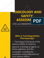 TOXICOLOGY-AND-SAFETY-ASSESSMENT.pptx