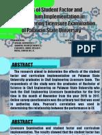 Edited Presentation