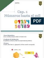 Capítulo 01.pptx