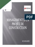 - Cours Master 2 - Management Dun Projet de Construction - MN (1)
