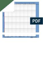Copie de Mollier Chart Iapws97
