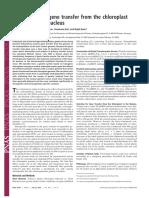 Article 1 + Genética Vegetal IF.pdf