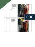 Guía Para Elaborar Introducciones de Trabajos de Científicos