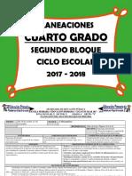 4toGradoHistoria2doBloque17-18