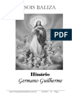 Germano Guilherme Cifrado