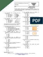 operaciones con algebra 8.docx