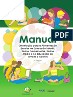 manual_etapas_ensino_-_2ed.pdf