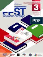 Module3.PPST1.5.2-1
