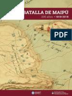 Catalogo Maipu