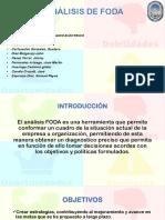 Exposicion Foda (1)