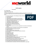 Call_for_Papers_PACW_Americas_Conference_2019 (1).pdf
