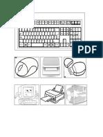 Imagenes de Computación