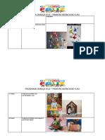 Catálogo de Brinquedos Visitador Pedro