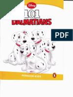 101 Dalmatians PDF