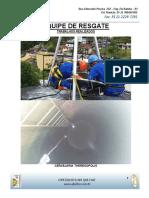 Equipe de resgate.pdf