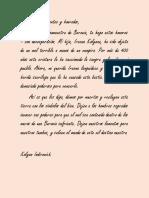CARTA CUERPO.pdf