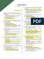 409037108-Examen-Subalternos-Administracion-General-Ayto-Granada-03-2011-1.pdf