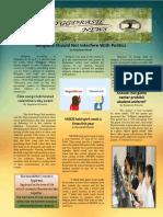 news layout12