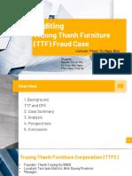 Ttf Auditing (1)