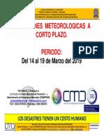 Rio Negro Model (1)