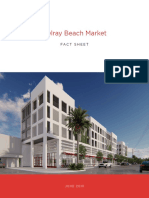Delray Beach Market_fact Sheet