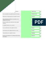 Evaluacio capital.docx