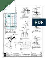 Bt Plate - Tensile-Model