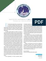 InstitutoAntarticoArgentino_LL13