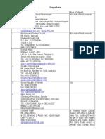 Gulf_food BUYERS.pdf