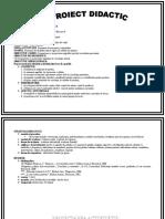 Proiect Stim Sa Circulam Corect 1.Doc Buun