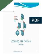 3-STP.pdf