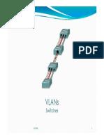 2-Vlan's.pdf