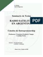 RadioSatelital.pdf