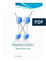 4-Roteamento Dinamico.pdf