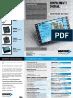 DOC00093 manual de instalacione