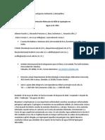Articulo de Metodologia Traducido Taller #4