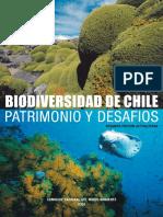 BIODIVERSIDAD DE CHILE.pdf
