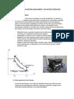 Diferencia Entre Un Motor Gasolinero y Un Motor Petrolero (2)