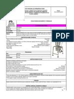 85408155-Fichas-Tecnicas-de-Equipos-y-Utencilios-Planta-Carnica (1).pdf