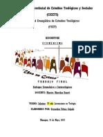 Urbina Final Ecumen-Interreligion