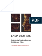 ENMA_2020-2030