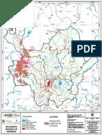 Mapa 02 Resguardos Indígenas.pdf