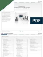 2-Mxp Series User Guide f90